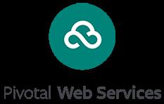 Zipkin部署在Pivotal Web Services上